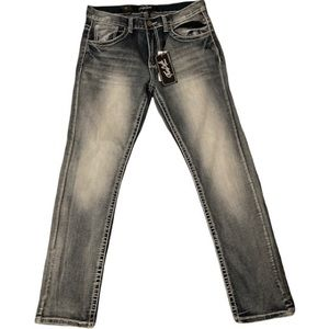 True Luck Men's Jeans 32X32 NWT